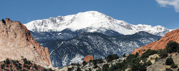 pikes-peak-race-to-the-clouds