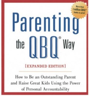 parenting-qbq-way-small