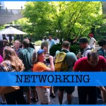 Paul Jolicoeur 7 Tips Networking