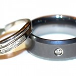 How My Wedding Ring Influences My Leadership Paul Jolicoeur