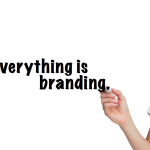 Everything is branding Paul Jolicoeur The Brand We All Manage